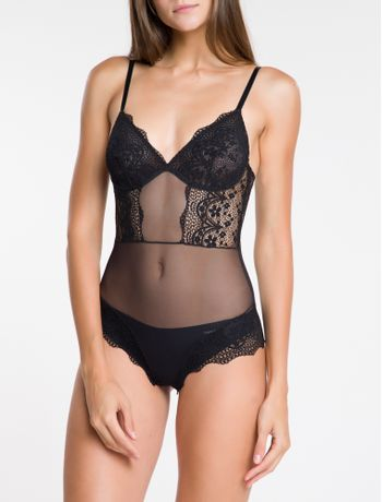 Body-Underwire-Renda-Black-Megara---Preto