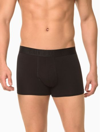 Cueca-Trunk-Cotton-Black---Preto