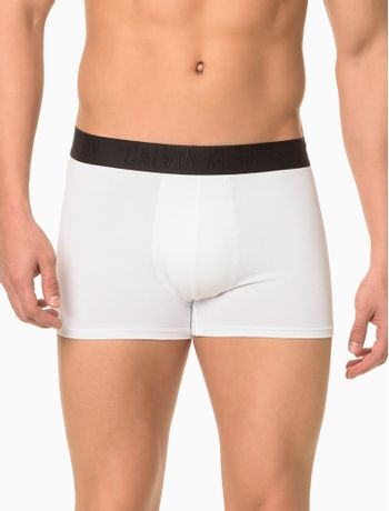 Cueca-Trunk-Cotton-Black---Branco-2