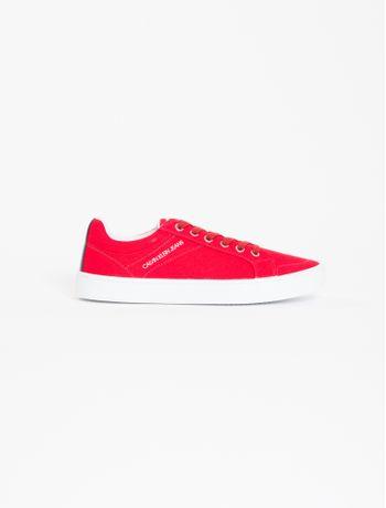 Tenis-Ckj-Fem-Basico-Est-Logo---Vermelho