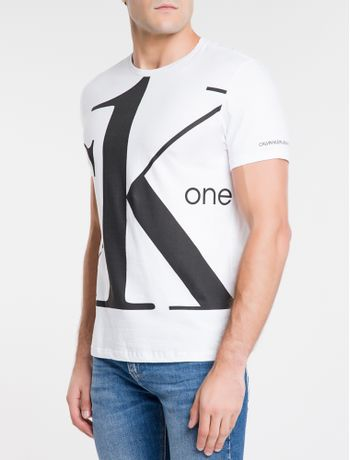 Camiseta-Ckj-Mc-Estampa-Ck-One---Branco-2
