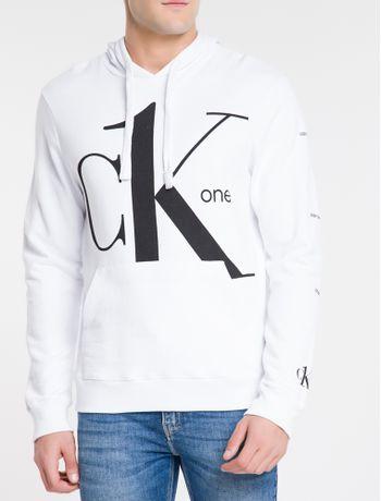 Moletom-C--Capuz-Ckj-Estampa-Ck-One---Branco-2