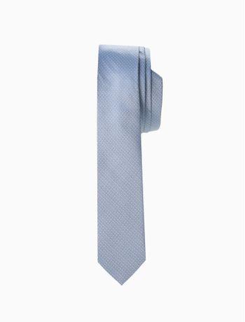 Gravata---Azul-Agua-
