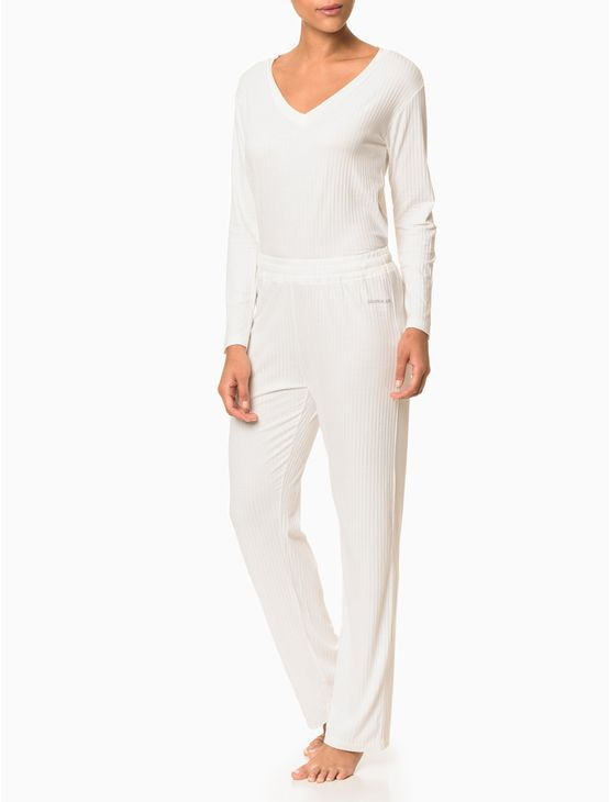 Calca-Pantalona-Viscolight-Canelada---Off-White-