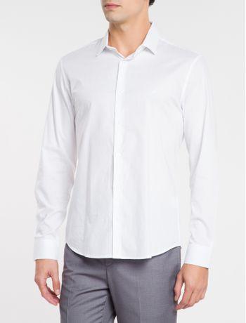 Camisa-Slim-Ml-Fio-40-Grav-Maquinetado---Branco-2-