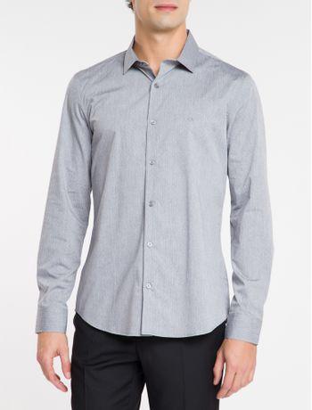 Camisa-Slim-Ml-Fio-40-Gravataria---Grafite-