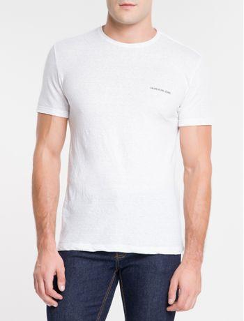 Camiseta-Ckj-Mc-Desfibrada---Branco-2-