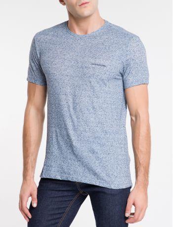 Camiseta-Ckj-Mc-Desfibrada---Indigo-