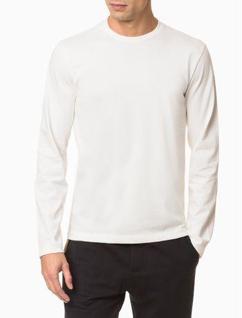 Camiseta-Ml-Slim-Basica-Malha-Pesada-Exc---Branco-2-