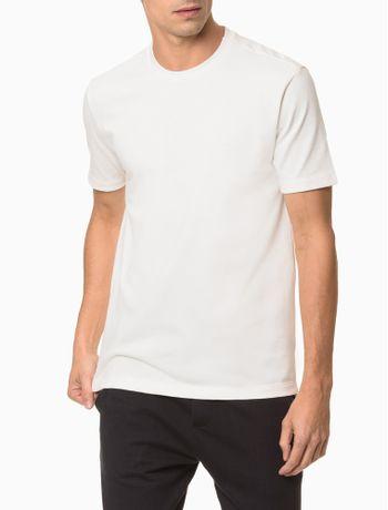 Camiseta-Regular-Basica-Malha-Pesada-Exc---Preto-