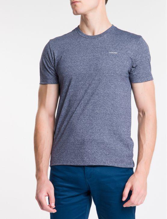 Camiseta-Mc-Slim-Basica-Mouline---Marinho-