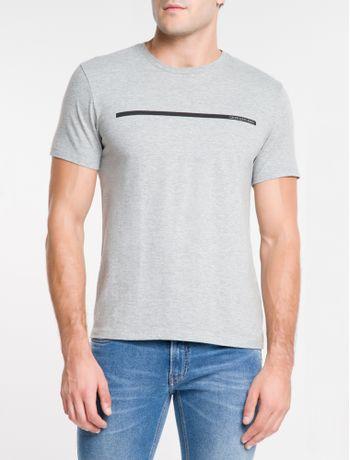 Camiseta-Ckj-Mc-Palito-Frente---Mescla-