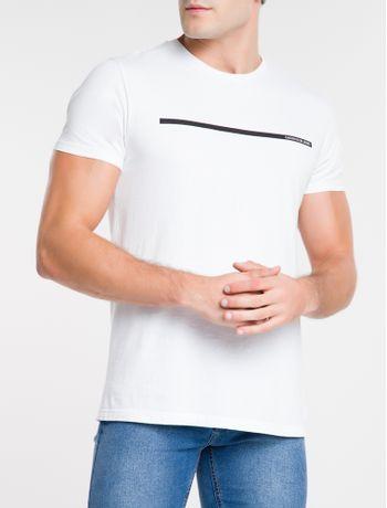 Camiseta-Ckj-Mc-Palito-Frente---Branco-2-