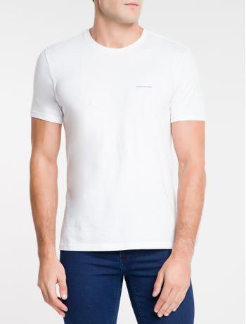 Camiseta-Ckj-Mc-Basico-Peito---Branco-2-