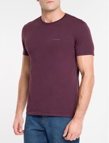 Camiseta-Ckj-Mc-Basico-Peito---Bordo-