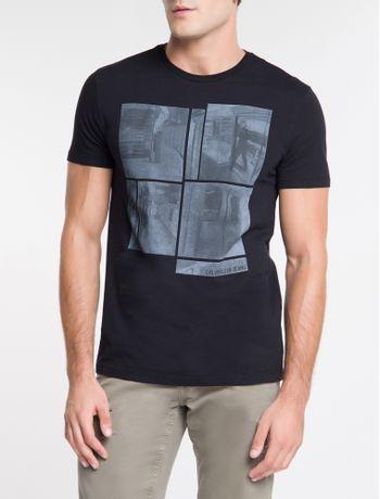 Camiseta-Ckj-Mc-Metro-Ny---Preto-