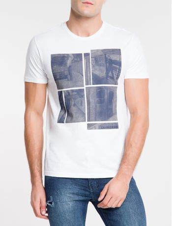 Camiseta-Ckj-Mc-Metro-Ny---Branco-2-