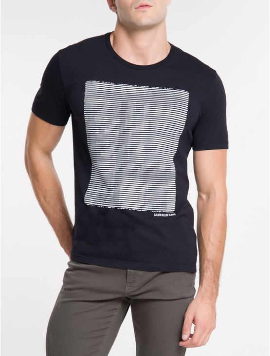 Camiseta-Ckj-Mc-Ny-Block---Preto-