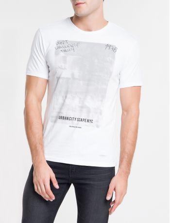 Camiseta-Ckj-Mc-Est-Urbancity-Scape-Nyc---Branco-2-