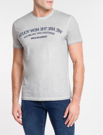 Camiseta-Ckj-Mc-Est-We-Are-The-New-Youth---Cinza-Claro-