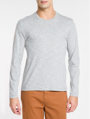 Camiseta-Ml-Slim-Basica-Flame-Mescla---Mescla-