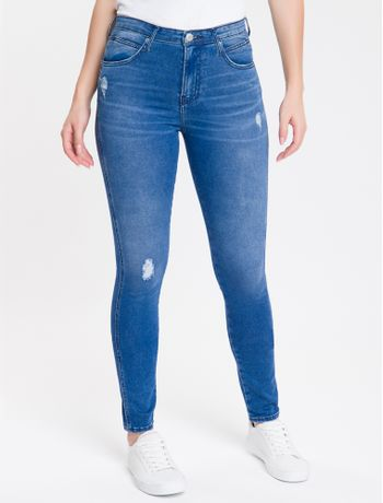 Calca-Jeans-Sculpted---Azul-Royal-
