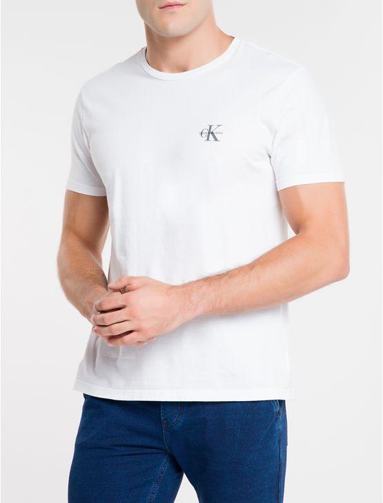 Camiseta-Ckj-Mc-Re-Issue-Peito---Branco-2-