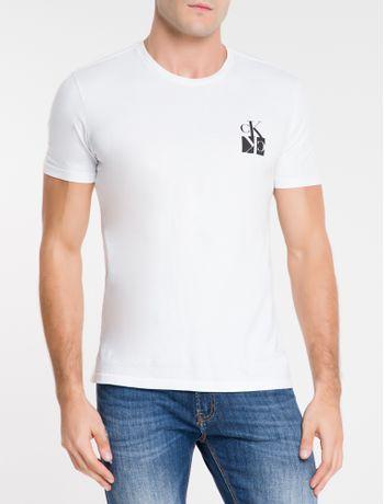 Camiseta-Ckj-Mc-Mirror-Peito---Branco-2-