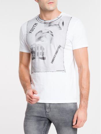 Camiseta-Ckj-Mc-Faces-Of-Youth---Branco-2-