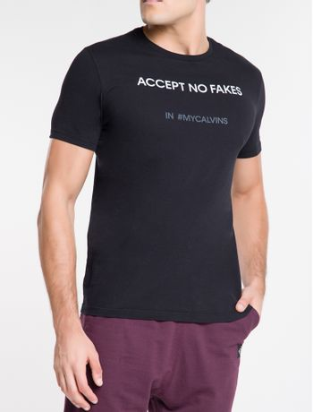 Camiseta-Ckj-Mc-Est-Accept-No-Fakes---Preto-