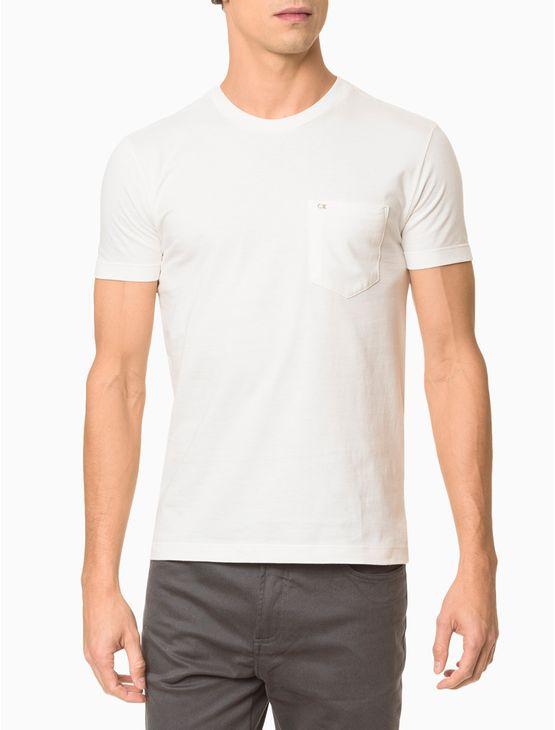 Camiseta-Mc-Slim-Basic-Bolso-Sustainable---Branco-2-