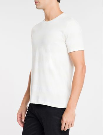 Camiseta-Mc-Regular-Listrado-Natural---Off-White-