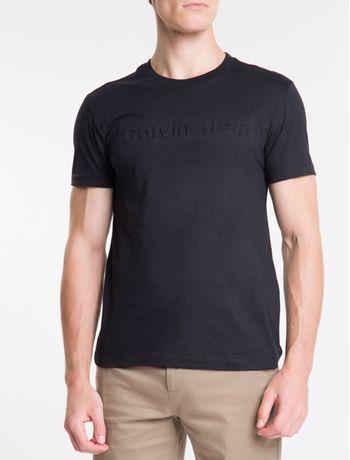 Camiseta-Mc-Slim-Institucional-Embossing---Preto-