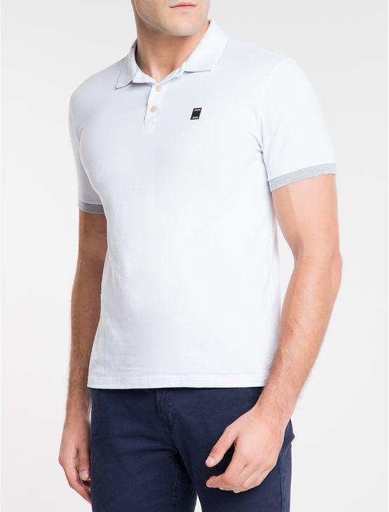 Polo-Ckj-Mc-Termocolante-Logo-No-Peito---Branco-2-