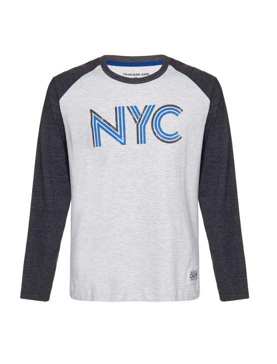 Camiseta-Ml-Regular-Silk-Flam-Reat-Gc---Mescla-