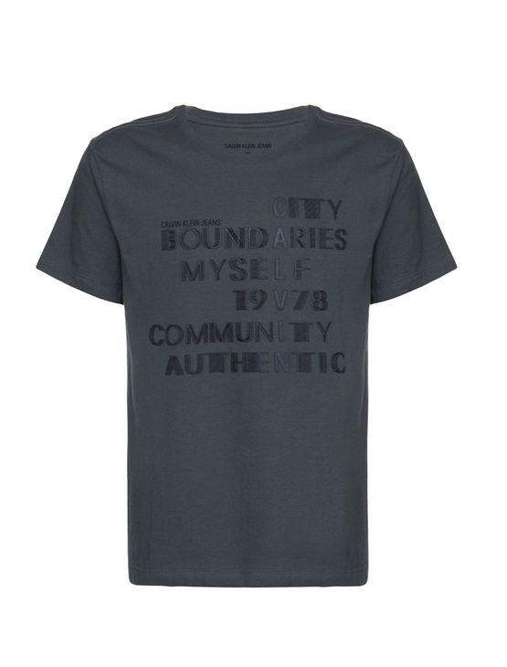Camiseta-Mc-Regular-Frase-Meia-Rolo-Gc---Militar-