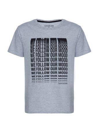 Camiseta-Mc-Regular-Frase-Meia-Rolo-Gc---Mescla-