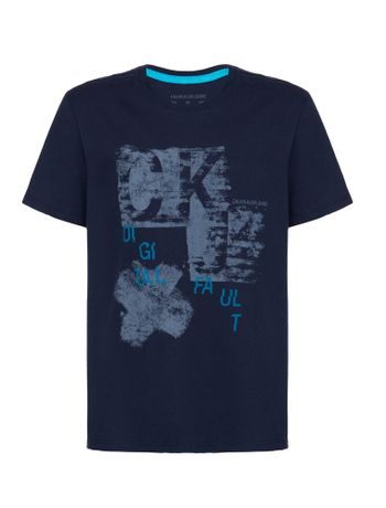 Camiseta-Mc-Regular-Silk-Meia-Reat-Gc---Marinho-