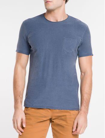 Camiseta-Ckj-Mc-Listras-Continua---Azul-Escuro-