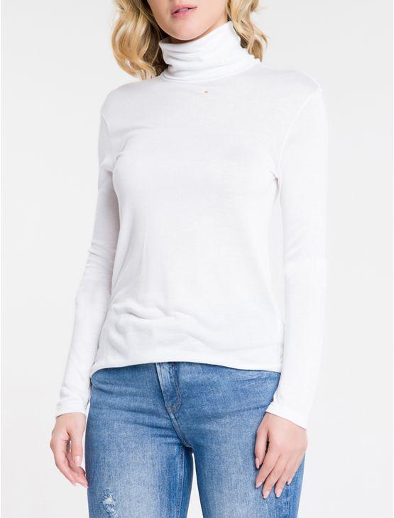 Blusa-Ml-Logo-Vst-Ga---Branco-2-