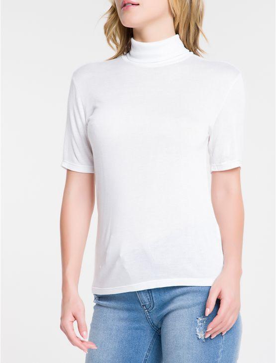 Blusa-Mc-Slim-Logo-Vst-Ga---Branco-2-