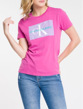Blusa-Mc-Slim-Logo-Meia-Reat-Gc-Re-Issue---Uva-Claro-