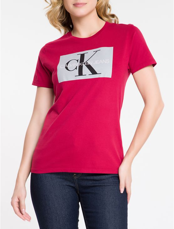 Blusa-Mc-Slim-Logo-Meia-Reat-Gc-Re-Issue---Cereja-