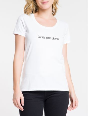 Blusa-Mc-Slim-Logo-Meia-Reat-Gu---Branco-2-