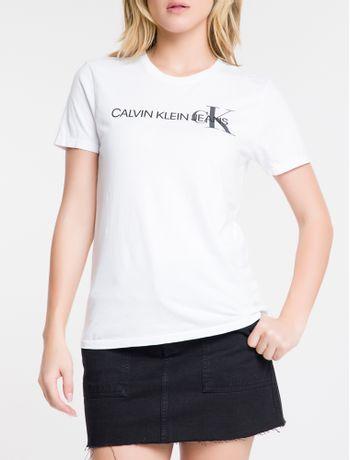 Blusa-Mc-Slim-Logo-Meia-Reat-Gc---Branco-2-