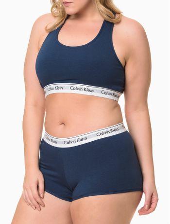 Top-Nadador-Modern-Cotton-Plus-Size---Marinho-