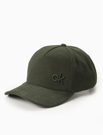 Bone-Ck-Masc-Sarja-Ck---Verde-Escuro-