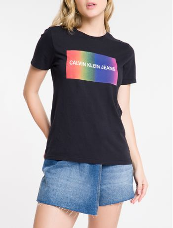Blusa-Mc-Slim-Logo-Meia-Reat-Gc-Pride-1---Preto-