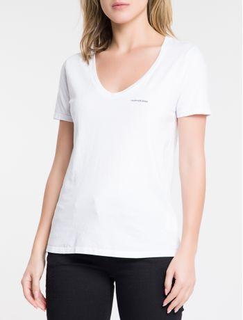 Blusa-Mc-Slim-Logo-Meia-Reat-Gv---Branco-2-