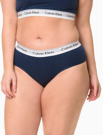 Calcinha-Modern-Cotton-Plus-Size---Marinho-